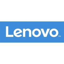 "Lenovo ThinkSystem 2.5"" 600GB 15K SAS 12Gb Hot Swap 512n HDD"