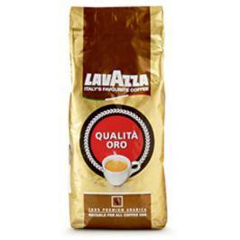 Lavazza Qualitá Oro zrnková káva 500 g
