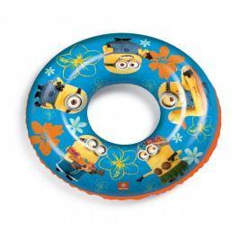Nafukovací kruh Mimoňové / Mimoni, 50 cm