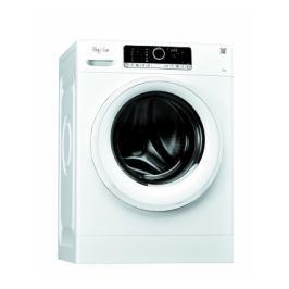 Whirlpool FSCR 70413 pračka