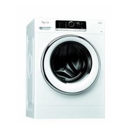 Whirlpool FSCR 90423 pračka