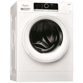 Whirlpool FSCR 70415 pračka