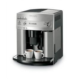 DE LONGHI Espresso  ESAM 3200