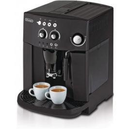 DE LONGHI Espresso  ESAM 4000