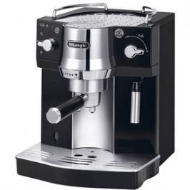 De Longhi Espresso  EC 820