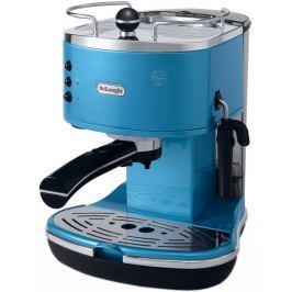 DE LONGHI Espresso DeLonghi ECO 311.B Icona modré