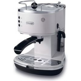 DE LONGHI Espresso  ECO 311 W