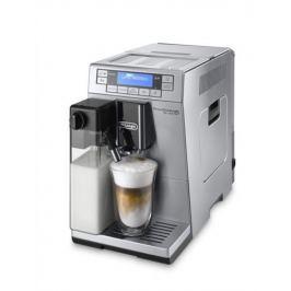 DE LONGHI Espresso  ETAM 36.365 M