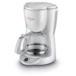 DeLonghi Kávovar  ICM 2.1