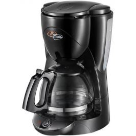 De Longhi Kávovar DeLonghi ICM2.1B