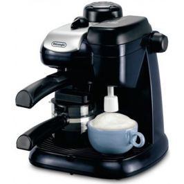 DE LONGHI Espresso DeLonghi EC 9.1