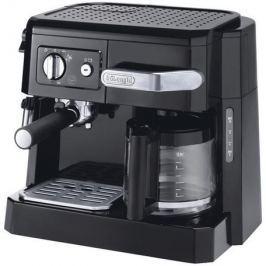 DE LONGHI Espresso DeLonghi BCO 410.1 s kávovarem