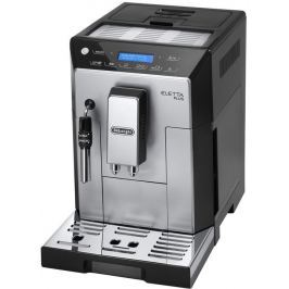 De Longhi Espresso  ECAM 44.620 S
