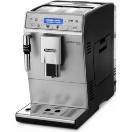 DE LONGHI Espresso  ETAM 29.620 SB