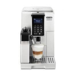 DE LONGHI Espresso  ECAM 353.75 W