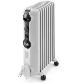 DE LONGHI Olejový radiátor  TRRS 0920