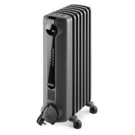 DeLonghi Olejový radiátor  TRRS 0715 SE.G