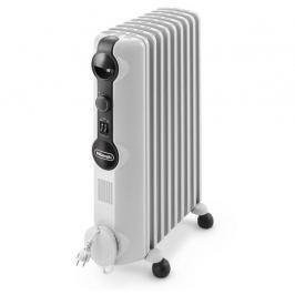 DeLonghi Olejový radiátor  TRRS 0920 E