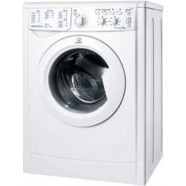 INDESIT Pračka pl. zpředu  IWSNC 51051X9 EU