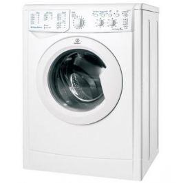 INDESIT Pračka pl. zpředu  IWSB 61051 C ECO