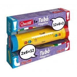 QUERCETTI Násobení  Tub? Pitagorico