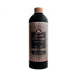 Tesori d´Oriente Tesori d´Oriente Hammam - koupelový krém, 500 ml