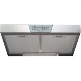 Electrolux Odsavač par  EFT 635 X nerez
