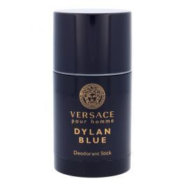 Versace - Pour Homme Dylan Blue 75ml Deostick  M