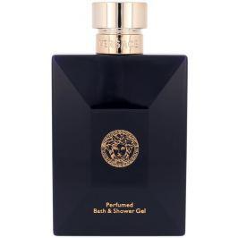 Versace Pour Homme Dylan Blue SG 250 ml M