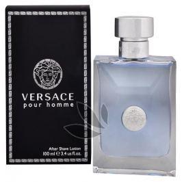 Versace - Pour Homme 100ml Voda po holení  M, 100 ml