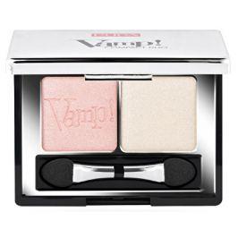 Pupa Oční stíny Vamp! (Compact Duo Eyeshadow) 2,2 g, 006