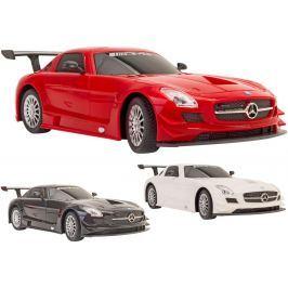 R/C Mercedes - Benz SLS AMG GT3