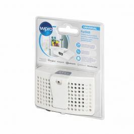Whirlpool Set na filtraci vzduchu  PUR 500 do chladničky
