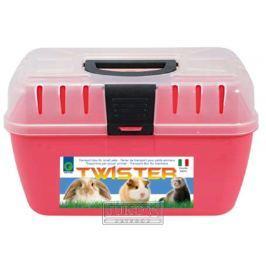 Přepravní BOX TWISTER PL d29-š19-h18cm-10575