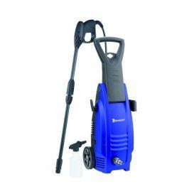 Michelin Vysokotlaký čistič  MPX 120