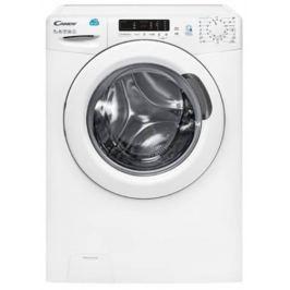 CANDY Pračka se sušičkou  CSW4 364 D/2-S, NFC