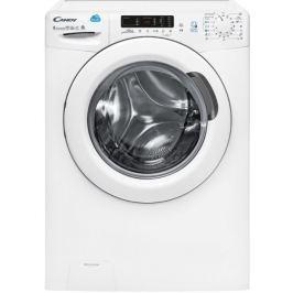 CANDY Pračka se sušičkou  CSW 485 D-S