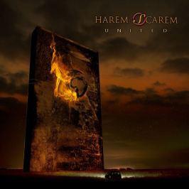 CD Harem Scarem ?: United