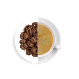 Oxalis Zrnková palntážní káva  Guatemala SHB Maragogype 1 kg, 1 kg
