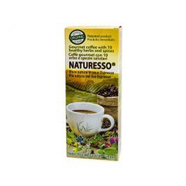 Monvitaly Naturesso s 10 bylinami 250 g