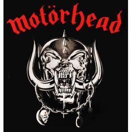 Motorhead : Motorhead LP