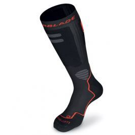 Rollerblade Inline ponožky  High Performance Socks, 35-38