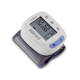 Beper Měřič krevního tlaku na zápěstí 40121 Easy Check