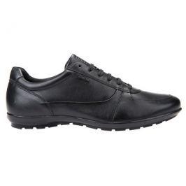 Geox Pánská obuv Symbol B Black U82A5B-00085-C9999, 42