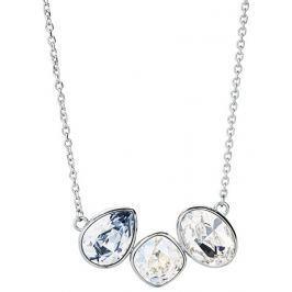Brosway Ocelový náhrdelník Dafne BFN01