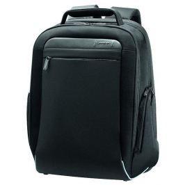 Samsonite Backpack  80U09009 17,3'' SPECTRLITE comp, doc., pocket, tablet, blk