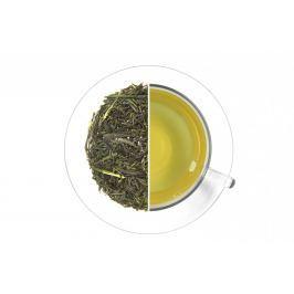 Oxalis Zelený čaj  Sencha Kinomi BIO, 1 kg