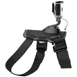 GoPro Postroj  Fetch k uchycení kamery na psa