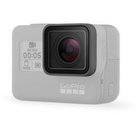 GoPro Kryt  na objektiv pro HERO 5 Black