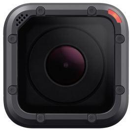 GoPro HERO5 Session - outdoorová kamera